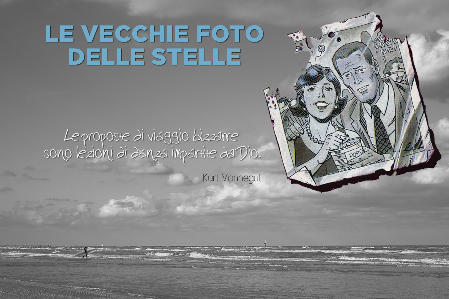 © Daniele Prati - Content Designer | Art Web Copy