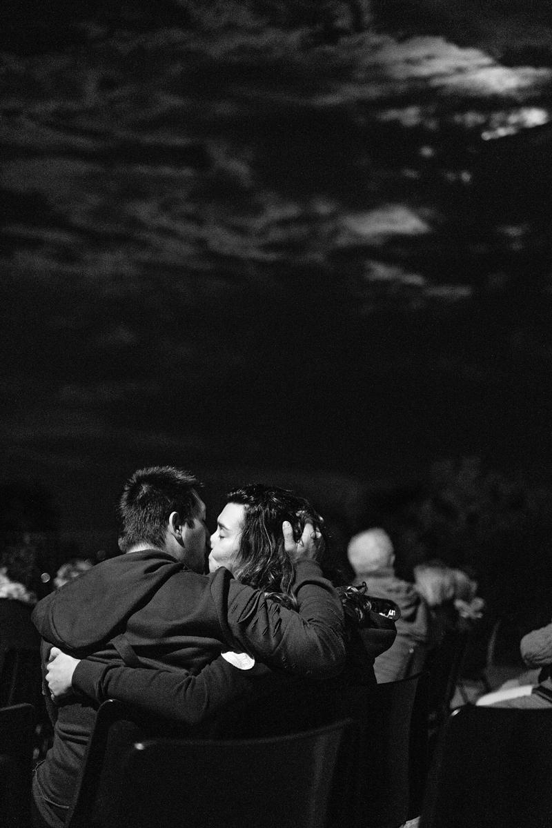 © Photo Daniele Prati - Le vecchie foto delle stelle